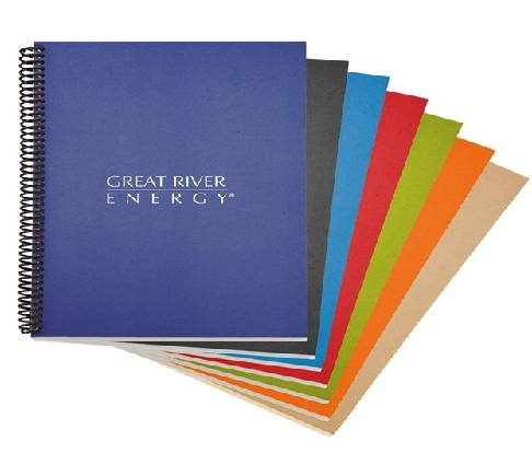 PrintweekIndia.com provide cheap and high quality notebook printing, business notebook printing, diary printing, custom notebook printing and all kinds of notebook printing in India.
