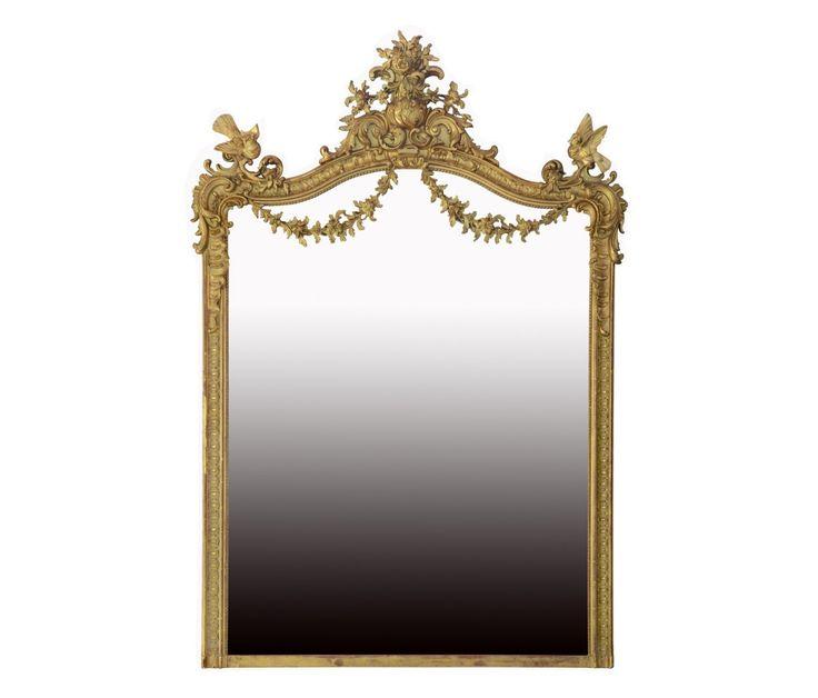 1000 id es sur le th me miroir de fleurs sur pinterest for Miroir western