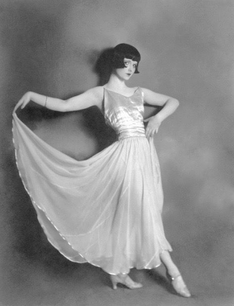 1521 Best Images About Ziegfeld Follies On Pinterest