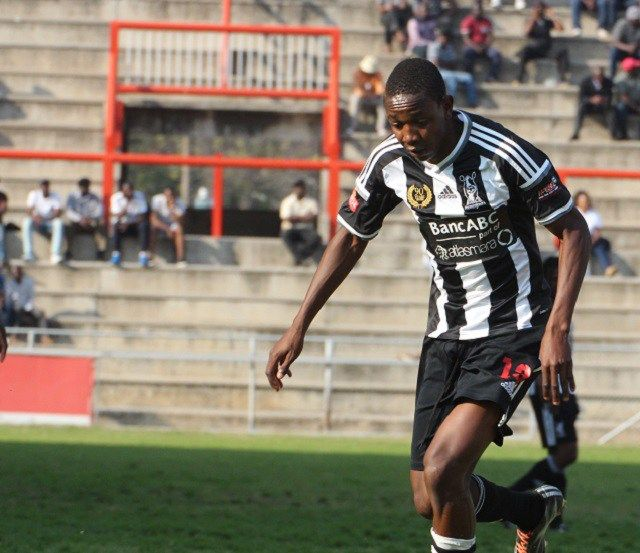 PSL strikers goal shy: 10 goals scored, least in a decade - http://zimbabwe-consolidated-news.com/2017/04/04/psl-strikers-goal-shy-10-goals-scored-least-in-a-decade/