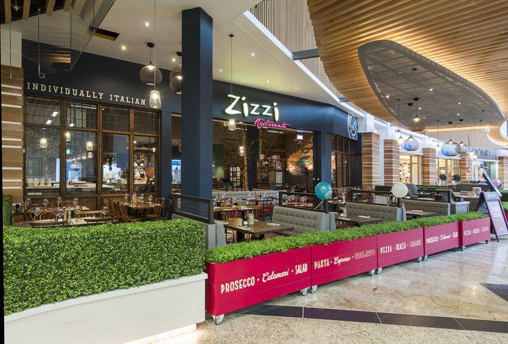 Silverburn Shopping Centre in Glasgow, Glasgow City