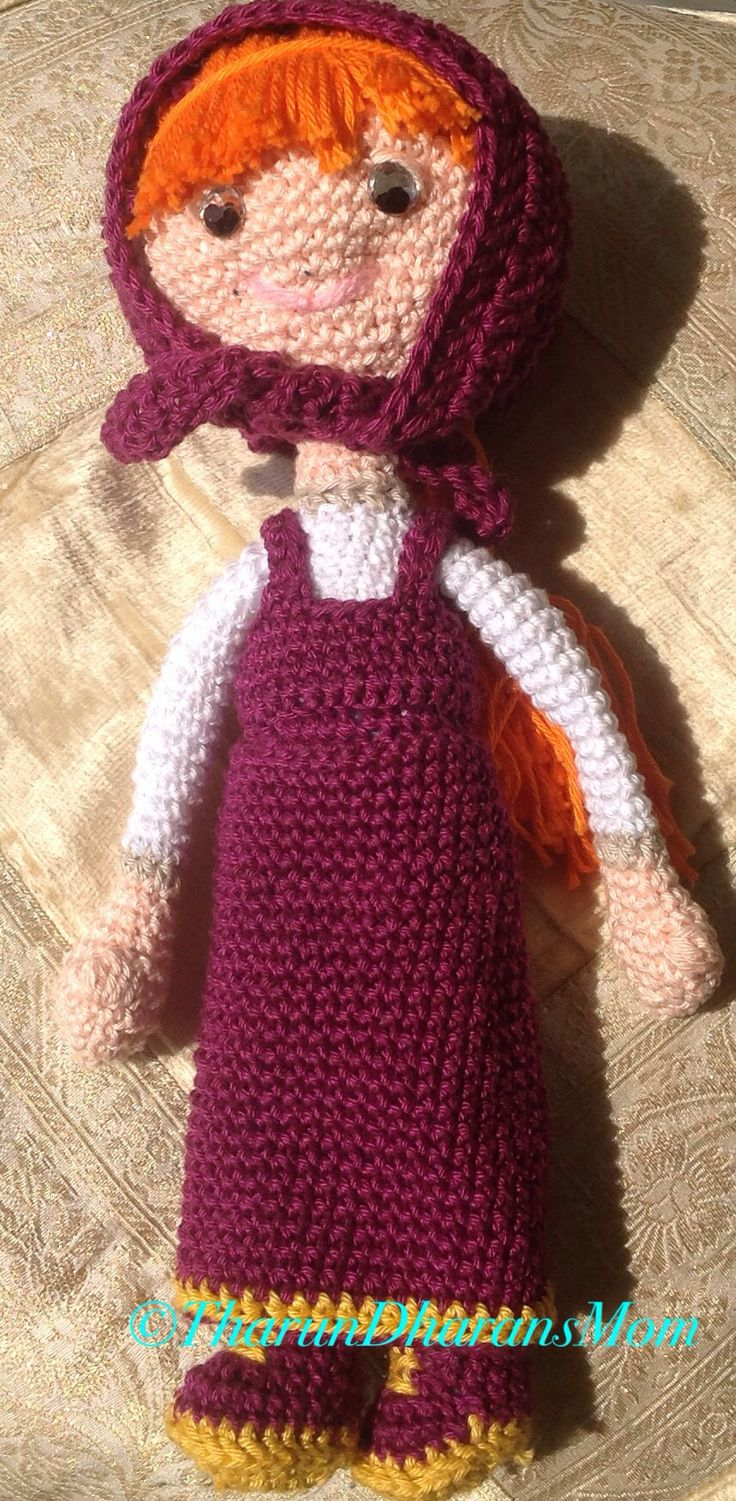 Orso Amigurumi Tutorial : 1000+ images about Masha and the bear on Pinterest Cars ...