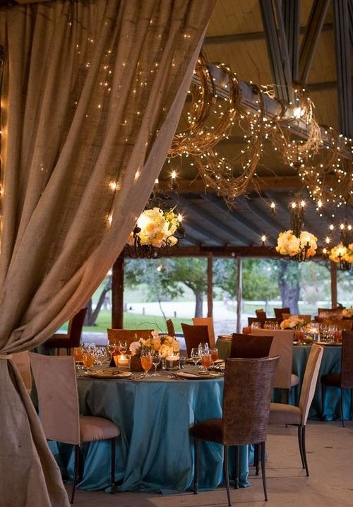 15 Best Real Events Texas Hill Country Elegance Images