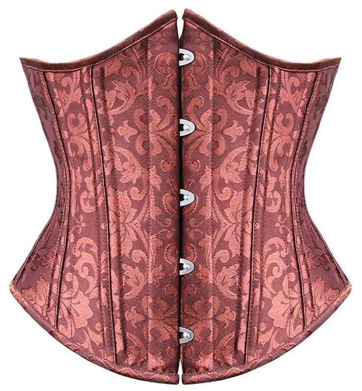 Steelbone waist trainers for fashion or under garments for shaping and trimming lower tummy & waist.Visit our website for prices & more items www.corsetsa.co.za
