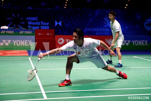 All England Open Badminton Championships Ad Affiliate Open England Championships Badminton In 2020 Badminton Badminton Championship Badminton Tips