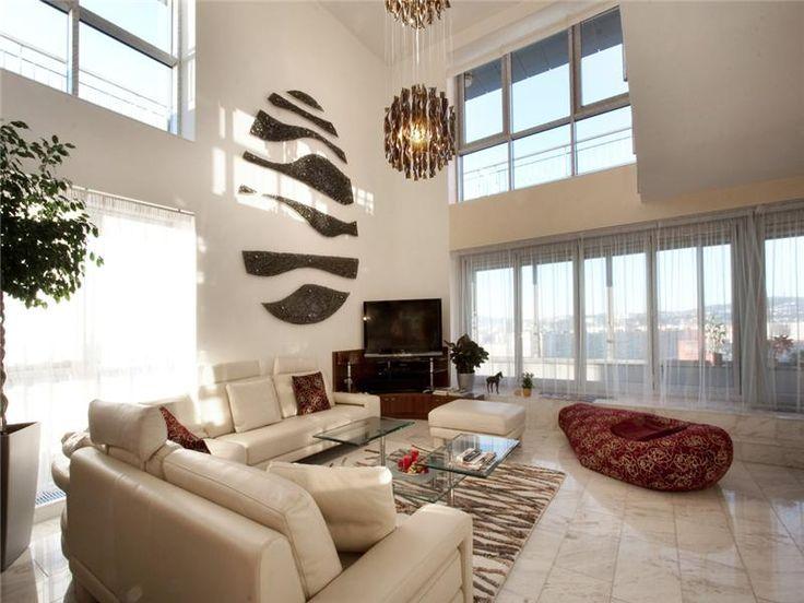 Die besten 25+ Popular living room furniture Ideen auf Pinterest - luxus wohnzimmer dekoration