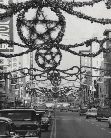 """475 Best Images About Christmas On """" Main Street"""" USA On"""