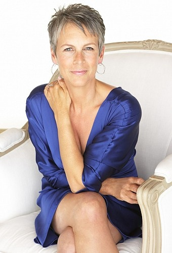 Jamie Lee Curtis is an American actress and author. Although she was initially…