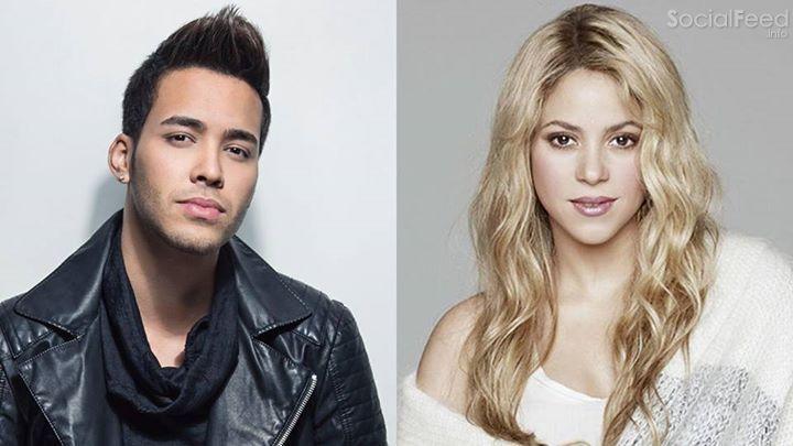 Aquí están Prince Royce y Shakira en el videoclip de 'Deja vu' - https://www.labluestar.com/aqui-estan-prince-royce-y-shakira-en-el-videoclip-de-deja-vu/ - #Prince-Royce, #Shakira #Labluestar #Urbano #Musicanueva #Promo #New #Nuevo #Estreno #Losmasnuevo #Musica #Musicaurbana #Radio #Exclusivo #Noticias #Hot #Top #Latin #Latinos #Musicalatina #Billboard #Grammys #Caliente #instagood #follow #followme #tagforlikes #like #like4like #follow4follow #likeforlike #music #webs