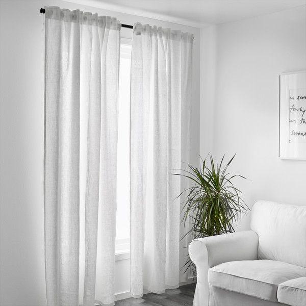 Die besten 25+ Green curtain tracks Ideen auf Pinterest - gardine wohnzimmer modern