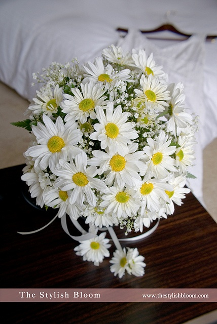 daisy bouquet wedding 275 best images about bridal bouquets 9 on 3286