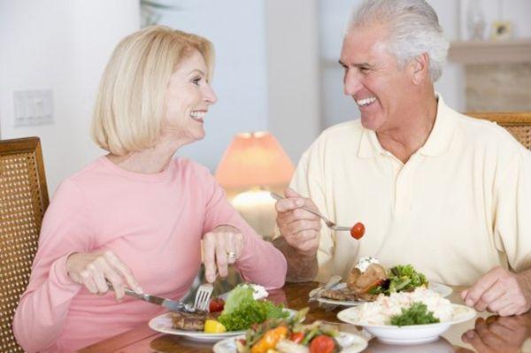 Chữa bệnh cao huyết áp ở người già http://toikimcuong.vn/cach-dieu-tri-benh-cao-huyet-ap-o-nguoi-gia-nd280