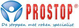 Prostop Stoppen met roken