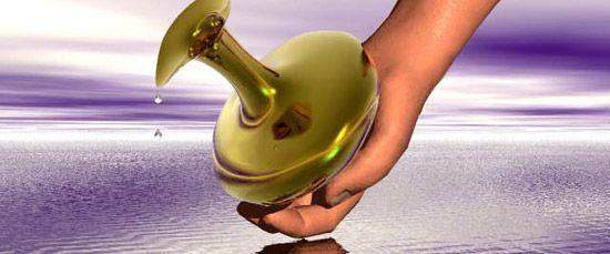 Ελιξίριο σαλιγκαριού για ανανέωση-ανόρθωση περιγράμματος.