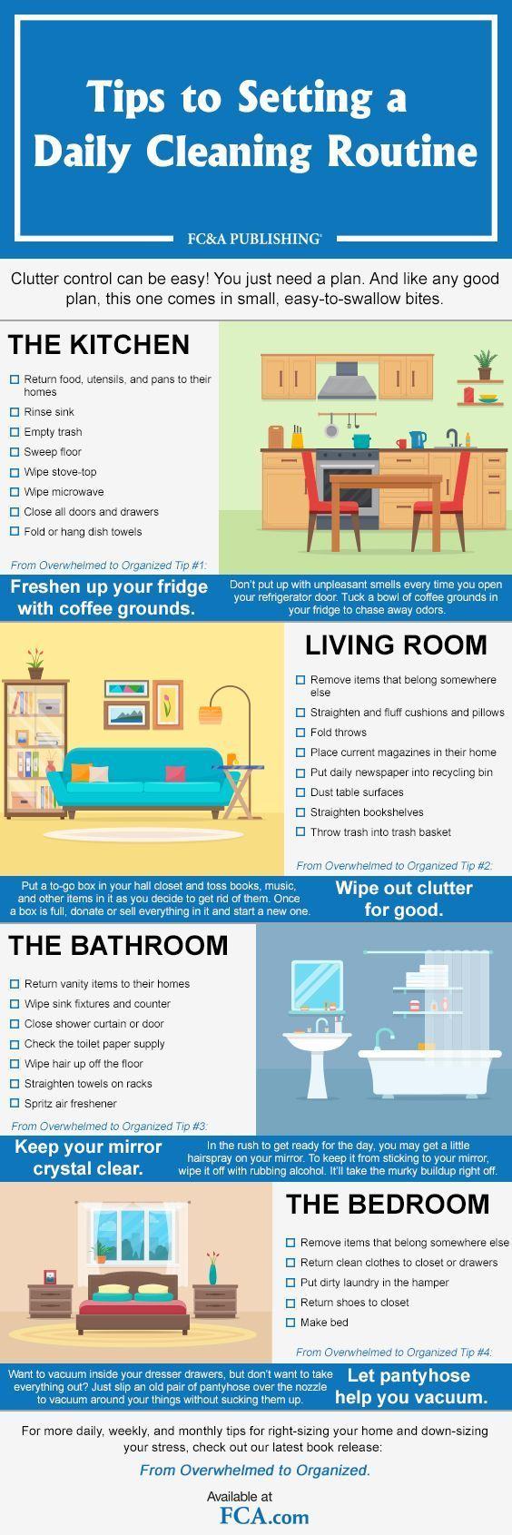 1181 best cleaning :: tips and tricks images on Pinterest | Cleaning ...