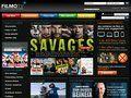 Streaming VOD est le site de référence pour regarder le meilleur des films, séries, animations, web tv … en streaming mais aussi les meilleurs sites de videos à la demande (VOD). Le streaming légal comme vous l'aimez !