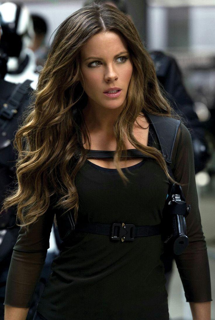 Kate Beckinsdale - INFP Personality Type  @cesarXOXOXO @primaXOXO @emmaruthXOXO @KrisOXOXOXO