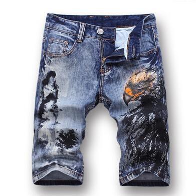 American Eagle (Американ Игл): Американская одежда на ae.com