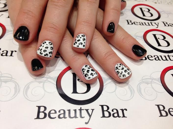 49 best Nails images on Pinterest | Colorado springs, Hand drawings ...