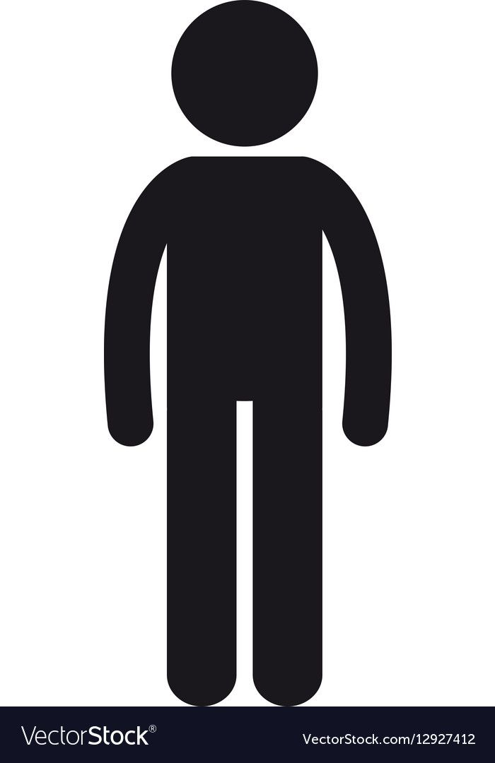 Www Twodozendesign Info I 1 Png Silhouette Man Silhouette People Person Silhouette