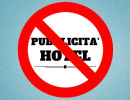 Pubblicità online per hotel: come aggirare il problema dell'Ad Blocking