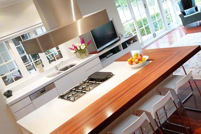 Kitchen 11 | dk Design | Sydney