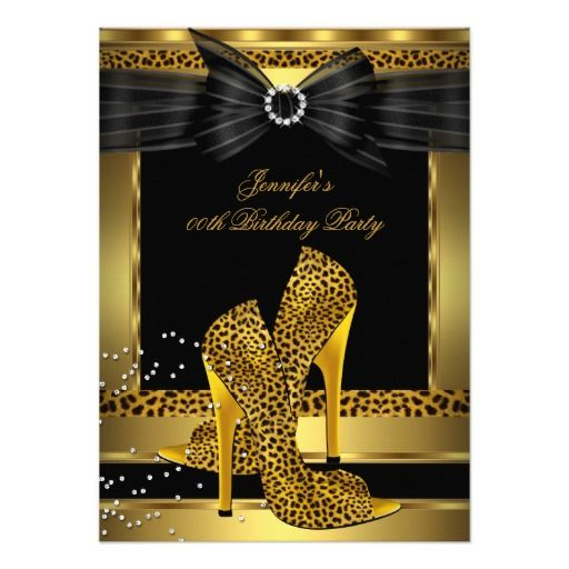 389 best Stylish Birthday Party Invitations images on Pinterest - best of invitation birthday party text