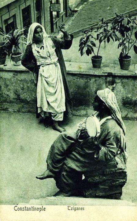 Istanbul 1900ler #istanlook