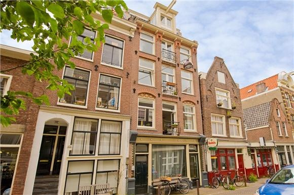 7 Best Amsterdam For Rent Houses Amp Appartments Images