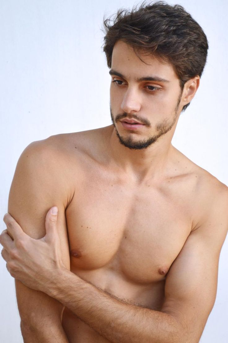 VICTOR GASPAR #ragazzomgmt #agenciaragazzo #men #model #brazilianmodel