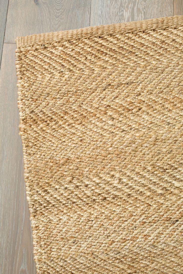 /assets/0019.jpg Armadillo & Co Serengeti Weave rug