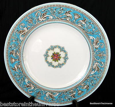 17 best images about tabaklar on pinterest antiques for Wedgewood designs