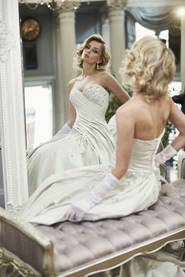 24 best Ian Stuart images on Pinterest | Short wedding gowns ...