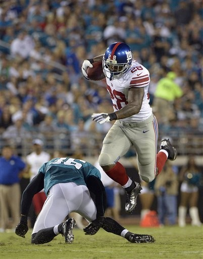new york giants running backs over the years collections