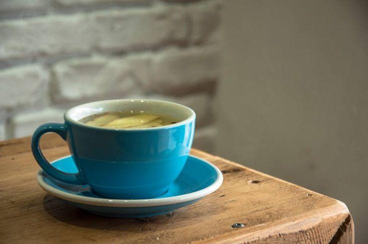 10 cele mai bune cafenele din Bucuresti