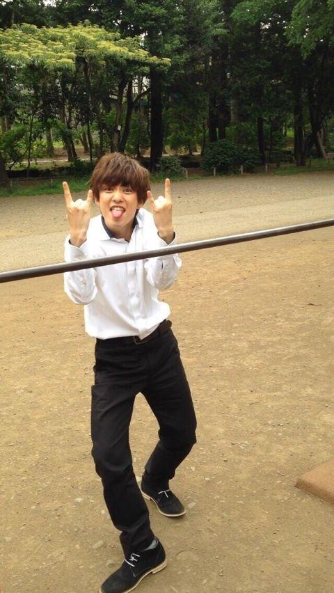 http://ameblo.jp/chibayudai/entry-12025829334.html?frm_src=favoritemail