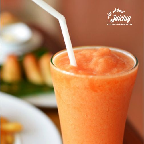 best fruits for healthy hair frozen fruit healthy smoothie