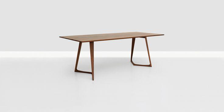 hochwertige massivholzm bel tische st hle betten stauraum zeitraum m bel tisch pinterest. Black Bedroom Furniture Sets. Home Design Ideas