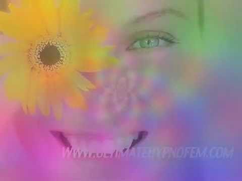 Welcome to Pasadena Hypnosis Mp3
