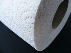 Top Toilet Paper Tips You Never Thought Off