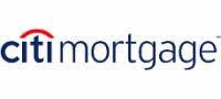 Citi Mortgage / Citi Financial Short Sale