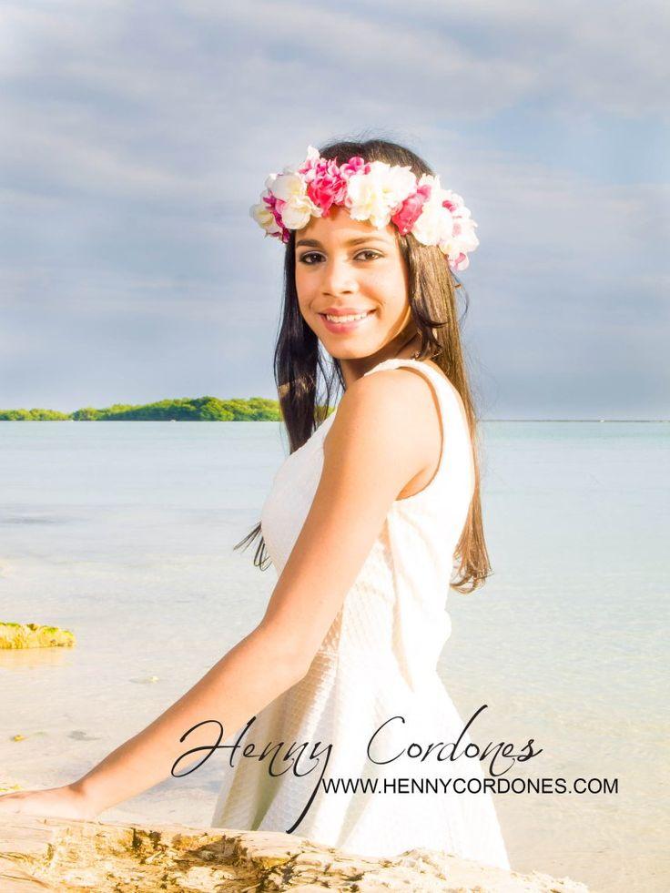fotografias de quinceañera en la playa de republica dominicana, by Henny Cordones Wedding Photography, Dominican Republic