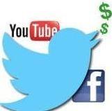 How You Can Make Money Using Social Media