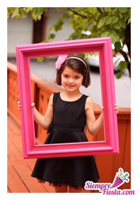 40 best images about fiesta de barbie on pinterest - Fiestas de cumpleanos para ninas ...
