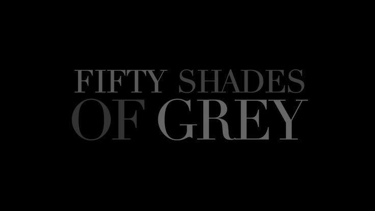 10 novelas que tienen más sexo que 50 sombras de Grey http://fuerzaglande.com/10-novelas-que-tienen-mas-sexo-que-50-sombras-de-grey/