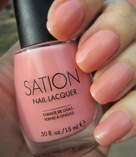 Sation Nail Polish: 1000+ Images About For Sale/Swap On Pinterest