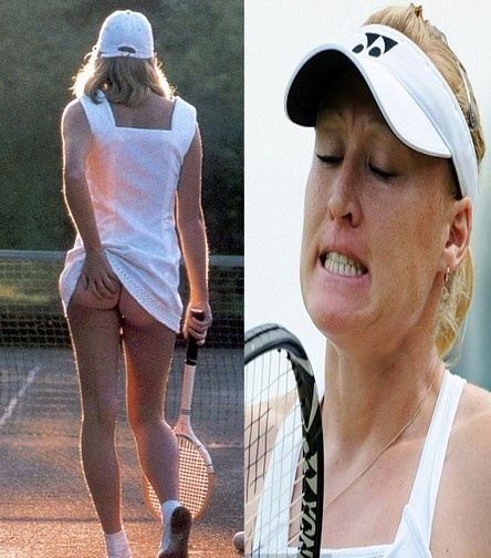 Maria Sharapova Without Underwear & Hot Picture : CHANKAY | I need ...