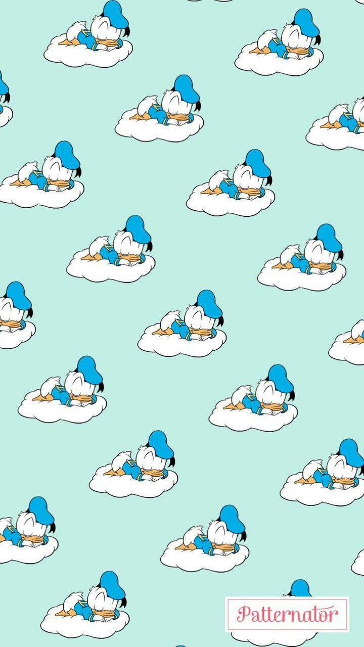 Donald おしゃれまとめの人気アイデア Pinterest Nicole Yan