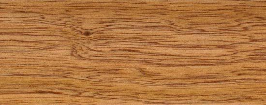 Wood Species for Hardwood Floor Medallions, Wood Floor Medallions, Inlays, Wood Borders and Block parquet - SAPELI