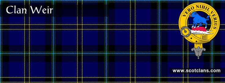 Pin by Nanda Geuzebroek on Tartans and clans